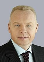 Мазепин дмитрий аркадьевич